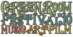 今回の発表では国内アーティストが多数追加された「GREENROOM FESTIVAL 10」。今後の追加発表にも期待が集まる。