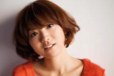 ベストアルバムの選曲は熊木杏里自身の監修。2002年のデビューから2009年の最新アルバム「はなよりほかに」まで、14枚のシングルと6枚のアルバムからセレクトした楽曲にボーナストラックを加えた合計20曲が収められている。