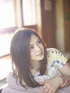 YUIは同日放送のフジテレビ系「僕らの音楽」にも出演する。
