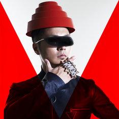 m-floとしては12月22日に東京・新木場ageHaにて主催DJパーティを開催するVERBAL。