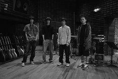 BUMP OF CHICKENはこの後、約3年ぶりとなる6thアルバム(タイトル未定)をリリース予定。こちらの詳細も気になるところだ。