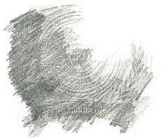 オリジナルジャケットの凹凸を鉛筆でこすり出したような「CEO」再発盤ジャケットデザイン(写真)。なお、タワーレコードで予約購入すると初回限定予約特典として特製鉛筆がプレゼントされる。