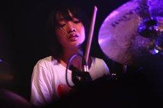 みさこ(Photo by 平沼久奈)