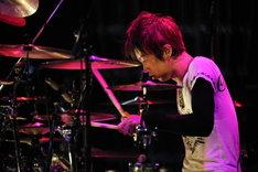 yukihiro(Dr)