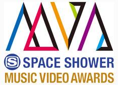 MVAオフィシャルサイトでは視聴者投票で選ばれる「BEST YOUR CHOICE」の投票受付がスタートしている。