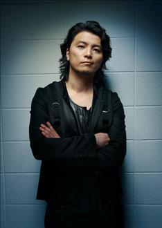 KREVAは5月20日(金)深夜放送の日本テレビ系「ハッピーMusic」にも出演する。