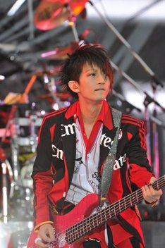 tetsuya(B)