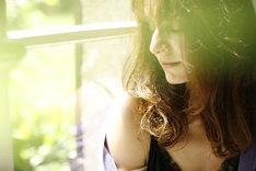 クレモンティーヌはフランスの国民的歌手ながら日本でも長年にわたり活動し、数多くのアルバムを発表している。