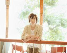 原由子が映画主題歌を担当するのは、2007年公開の「リトル・レッド レシピ泥棒は誰だ!?」の主題歌「大好き!ハッピーエンド」以来約5年ぶり。
