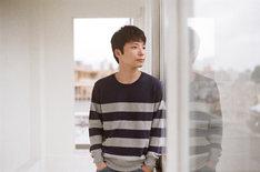 星野源は9月28日にニューアルバム「エピソード」をリリースする。