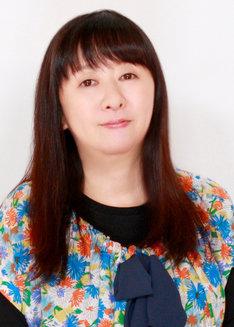 デビュー記念日の4月25日に向けて谷山浩子のオフィシャルサイトではカウントダウンがスタート。