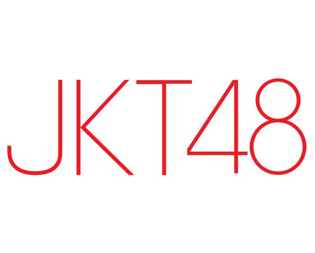 JKT48ロゴ