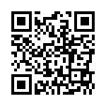 映画「Cheerfu11y」先行上映イベントのチケット購入はこちらのQRコードから。