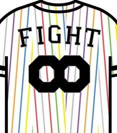 アルバム「FIGHT」通常盤ジャケット