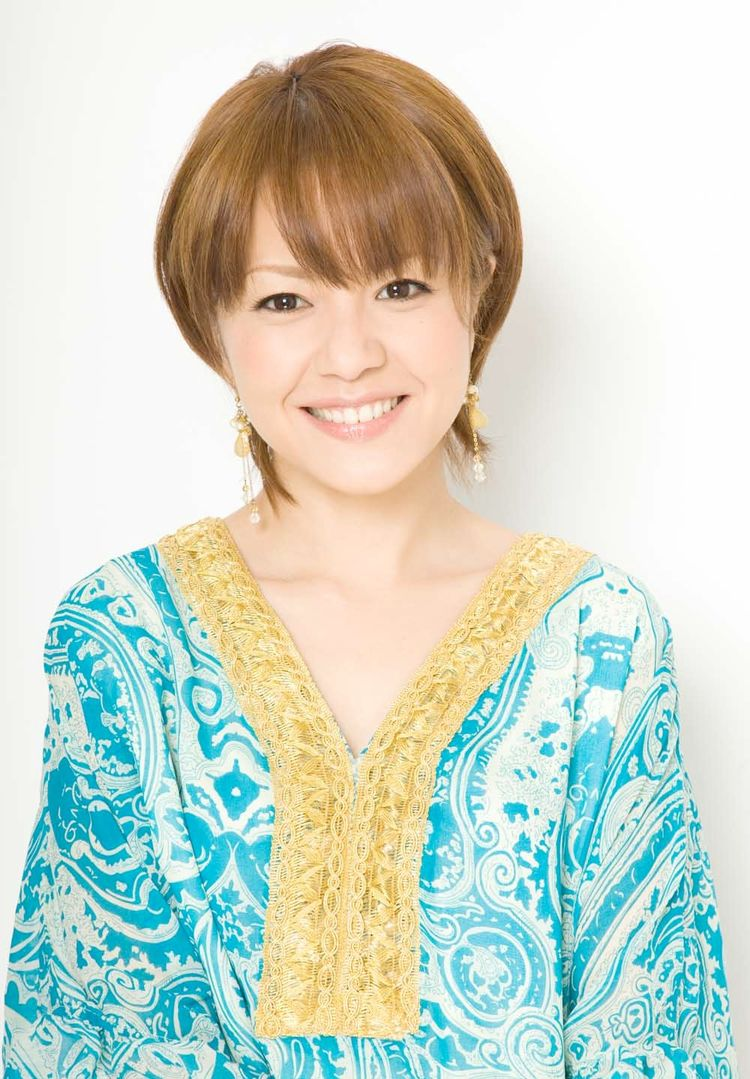 中澤裕子の画像 p1_36