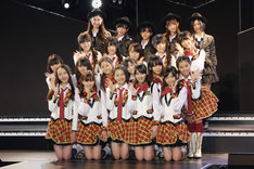 HKT48第1期生