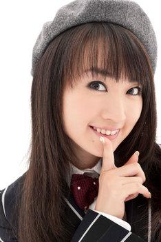 大晦日には3年連続となる「NHK紅白歌合戦」への出場が決定した水樹奈々。