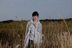 藤巻亮太のオフィシャルサイトも本日オープンした。