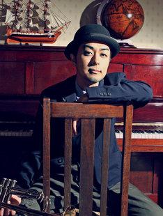 前山田健一の画像 p1_34
