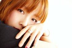aikoは現在全国ホールツアー「Love Like Pop vol.15」の真っ最中。