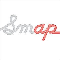 SMAP「gift」配信用ジャケット