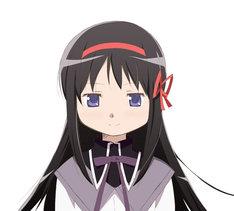Kalafina「ひかりふる」期間生産限定盤ジャケット (C)Magica Quartet / Aniplex・Madoka Movie Project