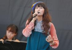 柴咲コウ初のフリーライブで新曲...