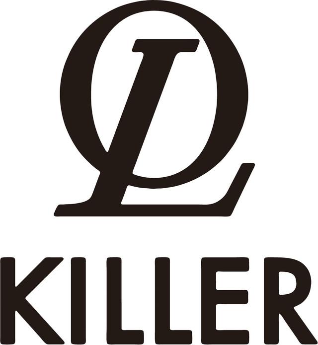 OL Killer