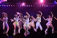 AKB48チームK (C)AKS