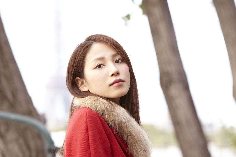 吉川友2ndアルバム4月発売、デビ...