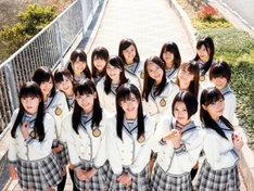 HKT48「スキ!スキ!スキップ!」歌唱メンバー