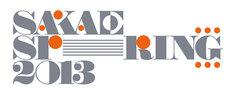 「SAKAE SP-RING 2013」ロゴ