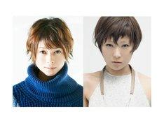 左から真木よう子、椎名林檎。 (C) 2013「さよなら渓谷」製作委員会