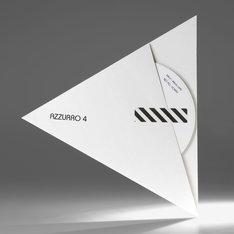 AZZURRO「4」パッケージ
