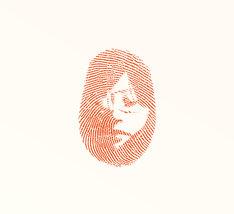 椎名林檎Blu-rayボックス「LiVE」ジャケット