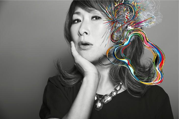 矢野顕子の画像 p1_32