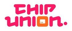 CHIP UNIONロゴ