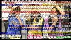 特番「チームしゃちほこパチパチ発表会!! ファーストアルバム『ひまつぶし』詳細を発表スペシャル」配信時の様子。