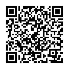 チームしゃちほこLINE公式アカウント(teamsyachihoko)友だち追加QRコード