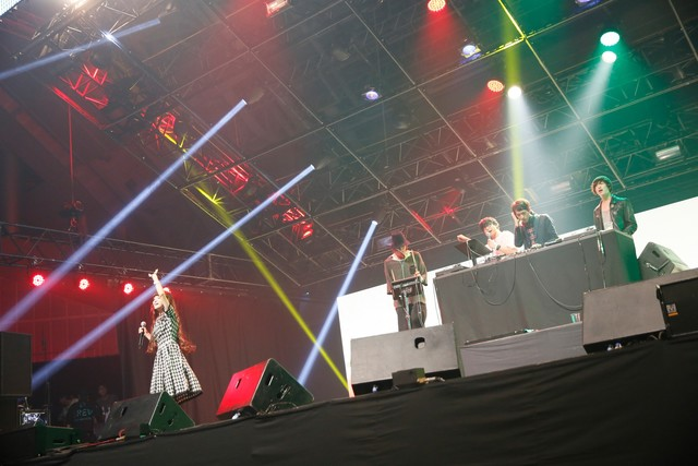 Czecho No Republic(DJ SET)