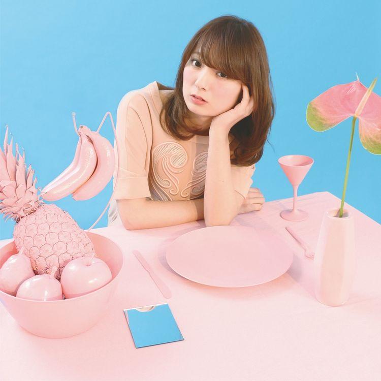 Sugar's Campaign、アルバム収録曲をアナログ化 - 音楽ナタリー