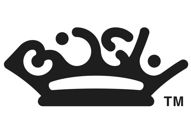 BiSHロゴ
