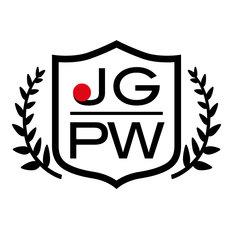 「J-GIRL POP WAVE」ロゴ