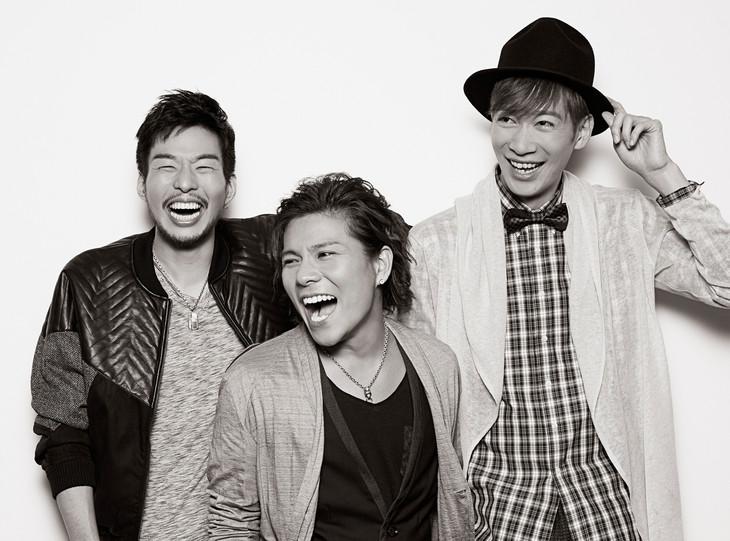 もっと君を... (HOME MADE 家族 ... - pc.dwango.jp