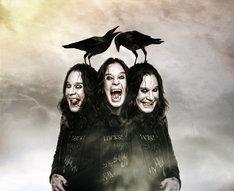 Ozzy Osbourne & Friends