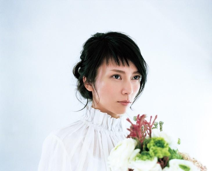 柴咲コウの画像 p1_27