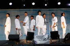 SOLIDEMO (c)a-nation stadium fes.