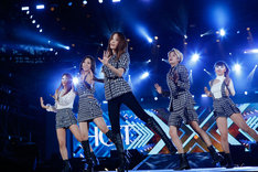 f(x) (c)a-nation stadium fes.