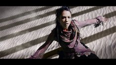 L'Arc-en-Ciel「Wings Flap」MVのワンシーン。