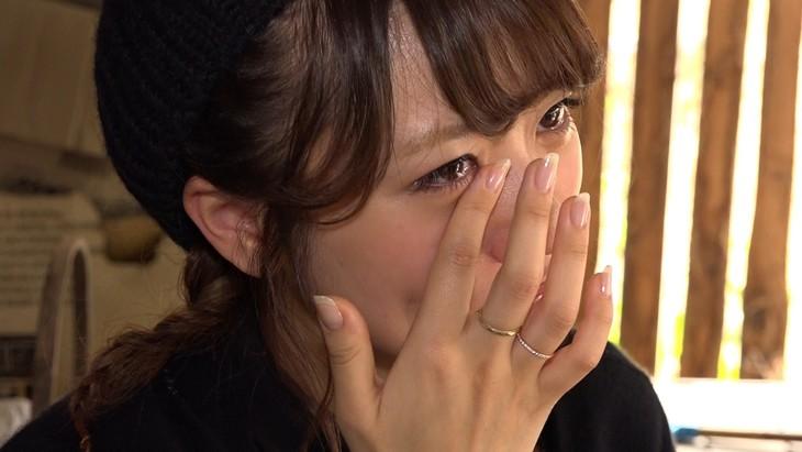 高橋みなみ (c)2016 TV TOKYO
